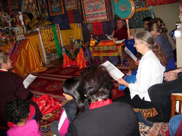 losar_prayers